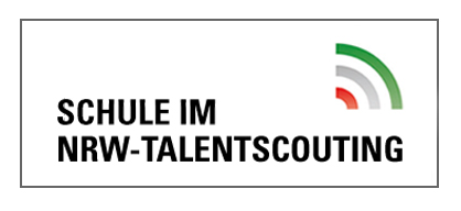 Talentscouting Logo